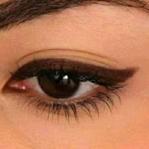 Brand New Laura Mercier Kohl Inner Eye Pen…
